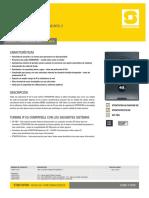 1008111020_TCIS-2_Turbine_Compact_IP_Standard-2_ES
