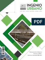 REVISTA ILBA IngenioUrbano04-digital (1)