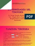 enfermedades-tiroides