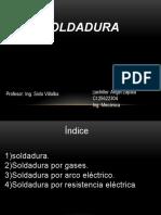 SOLDADURA.pptx