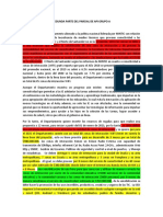 PREVIO PARTE PRACTICO GRUPO A - API