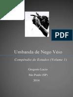 Umbanda-de-Nego-Veio  .pdf