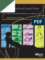 Livro A obra Completa de Joseph Pilates.pdf