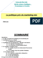 Direction Marketing.pdf