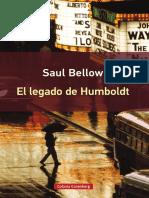 El-legado-de-Humboldt_web