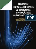 ProcessoContratacaoTI.pdf