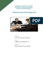 GESTION DEL CONOCIMIENTO.doc