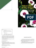malezas-comunes-leon-nicaragua-141127161644-conversion-gate01.pdf