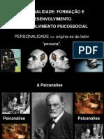 230620201592883120apostila-personalidade-formacao-e-desenvolvimento.pdf