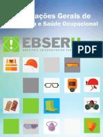 Orientações Gerais de Segurança e Saúde Ocupacional.pdf