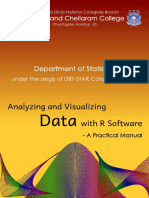 R_Book_DistributionCopy.pdf