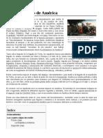 Descubrimiento_de_América.pdf