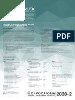 convocatoria_2020-2_publish_1