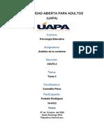 TAREA 5 DE ANALIS DE LA CONDUCTA.docx