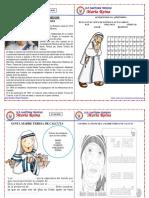 FICHA DE TRABAJO 6 TO 08-10.pdf
