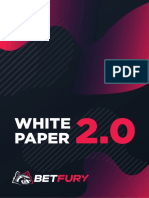 bf_whitepaper.pdf
