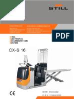 CX-S 16 (1046-1065).pdf