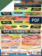 frutas-carnes-y-verduras (1).pdf