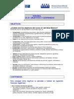 espanol_A1_c