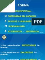 FORMA PRESENTACION[1]
