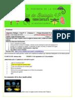 GUÍA #3 BIOLOGÍA 5° 4P-2020