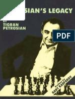 Petrosians_Legacy_-_Petrosian_2012.pdf