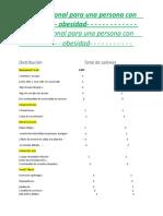 Plan nutricional para una persona con- obesidad.docx