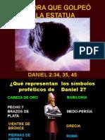 LA PIEDRA QUE GOLPEÓ A LA ESTATUA (2)