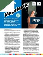 331-mapelastic-pt