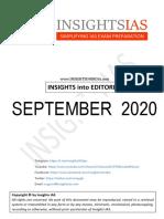 INSTA-Editorial-2020-SEP