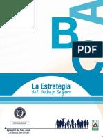 ABCCartillaEstudio2018.pdf
