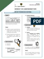FIcha de clase del 05 al 09 de octubre del 2020 avanzado 4 varones matemática.pdf