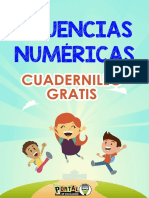 secuencias-numericas-primero-compressed.pdf