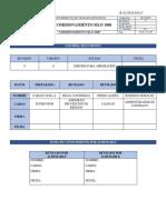 PR-PRECOMISIONAMIENTO.pdf