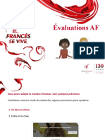 ppt explicatif eevaluations