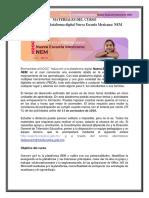 MATERIALES DEL CURSO_NEM