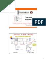 C8.- Refuerzo en Tension (a).pdf