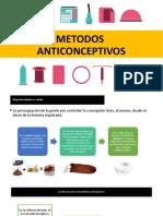 Presentación - Métodos Anticonceptivos..pptx