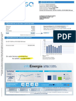 1579774519596.pdf