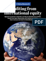 Profiting from international equity.pdf
