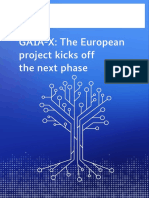 gaia-x-the-european-project-kicks-of-the-next-phase