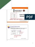 C5.- Metodo Servicio (b)
