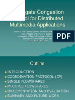 aggregate-congestion-control-for-distributed-multimedia-applications_compress