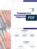 TDC-PRM-2.ppt