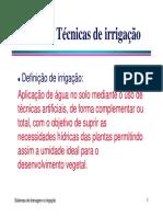 01_bIrrigacao.pdf