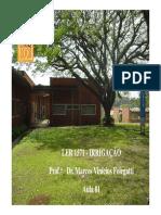 01_DisponRecHidricos-1.pdf