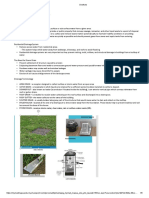 Building-Utilities-Module-2-Lesson-4