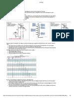 Building-Utilities-Module-2-Lesson-2