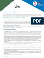 Cartilla_Garantia-Extendida_Garantia-Reparacion-y-Reemplazo_Sodimac