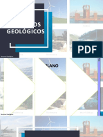 Recursos geológicos - 11ºano